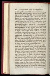 Thoughts And Sentiments On The Evil & Wicked Traffic Of The Slavery & Commerce Of The Human Species -Page 12